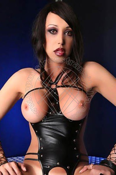 Lady Alessandra GALLARATE 3291769850