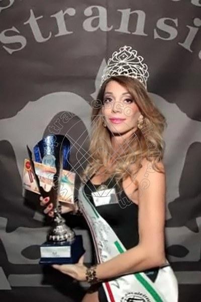 Miss Trans Italia RIMINI 3427405556