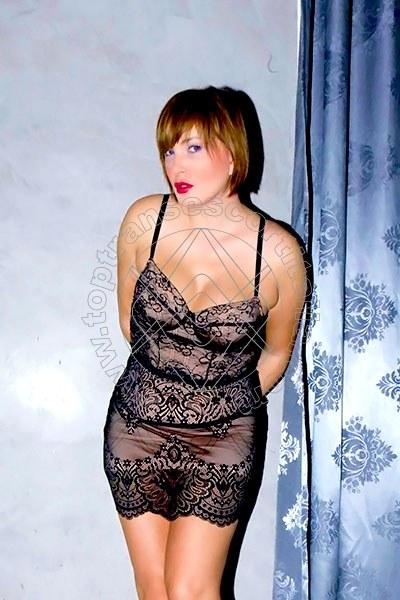 Kateryna Vip FIRENZE 3403223953
