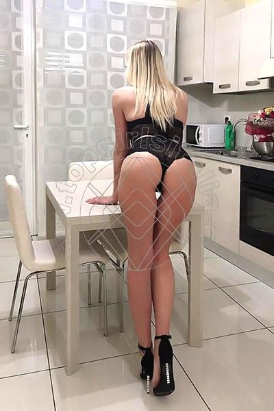 Helen Russa FORLI 3456400128