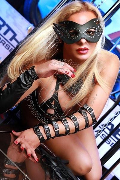 Mistress Channel MILANO 3533726200
