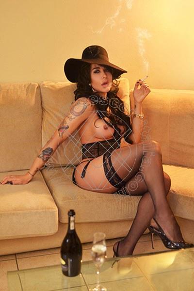 Carla Bellucci REGGIO CALABRIA 3281441999