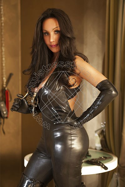 Lady Sabrina LUCCA 3396345181