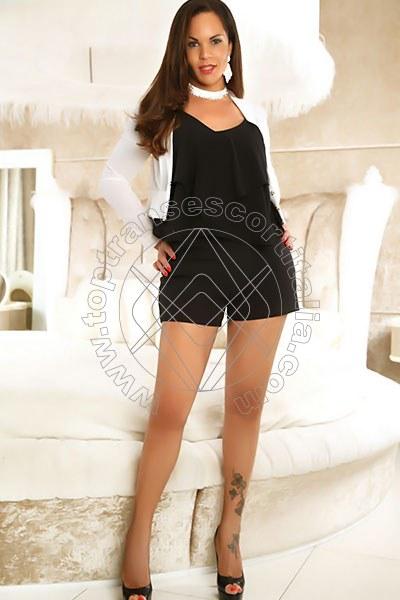 Sabrina Transex PARMA 3926411467