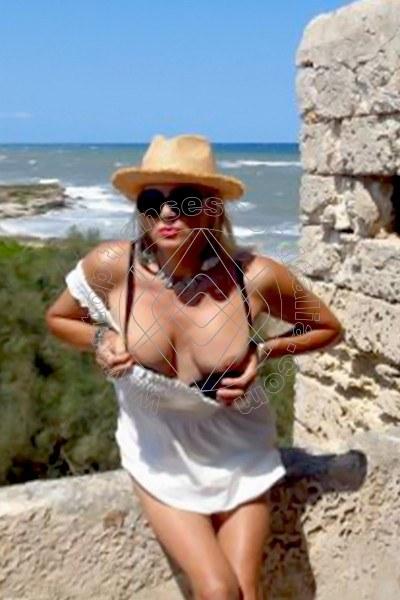 Sabrina L'italiana MILANO 3349686829
