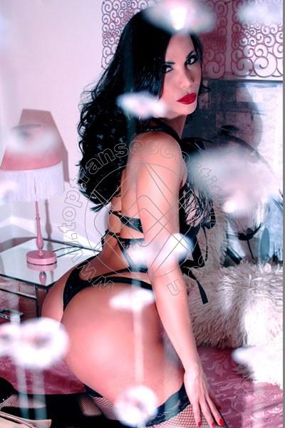 Luana Rodriguez VIAREGGIO 3801971173