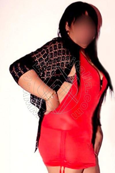 Adriana L'AVANA 005358885536