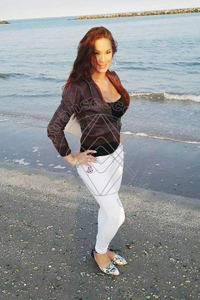 Sarita Barbie VARCATURO 3284597402