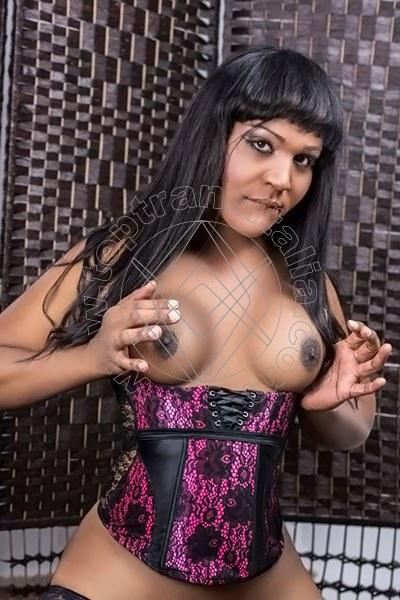 Diana Mora PALERMO 3248494251