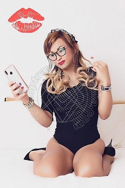Alessia Novita' PARMA 3297897984
