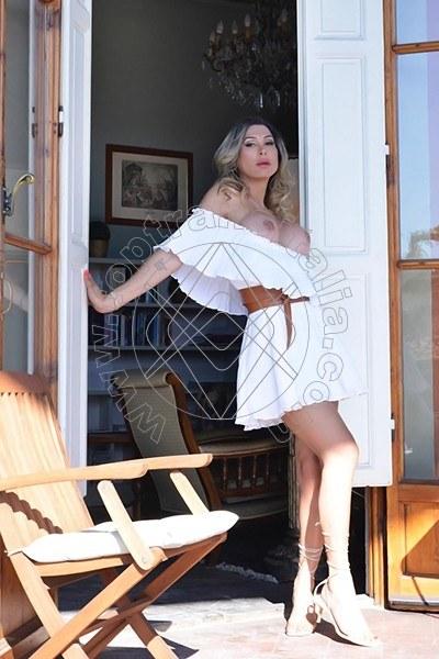 Fernanda Cruz BOLOGNA 3388924055