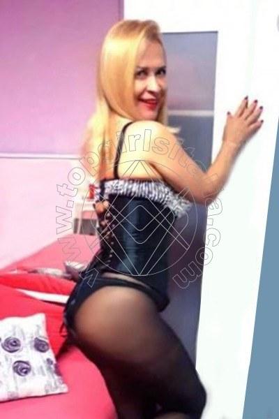 Lola FOSSO GHIAIA 3240735115